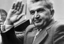 Ce purta Ceaușescu atunci când a murit